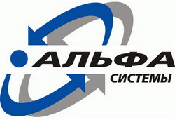 Alpha-system-logo-2015