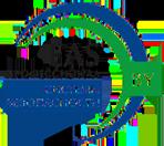 EAS-logo-2015