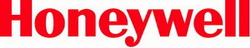 Honeywell-logo-2015