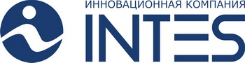 Intes_logo-350p