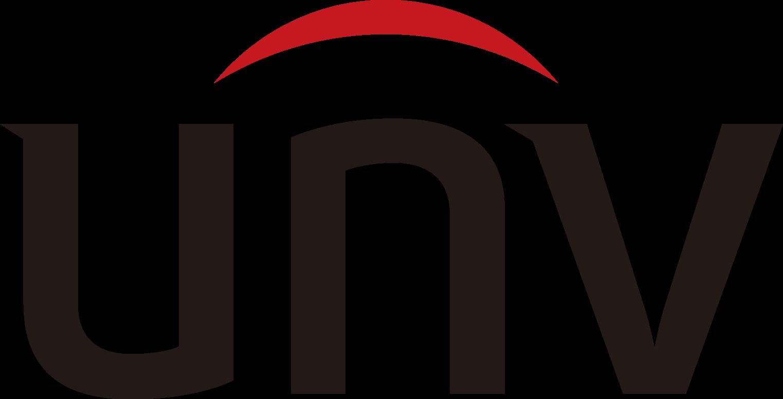 UNV-logo-2016