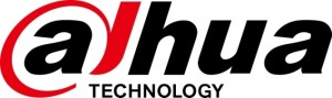 ahua-technology]
