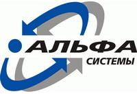alfasystem_logo