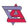 anvaz_logo