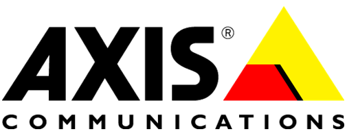 axis-communication-logo-2016