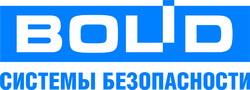 bolid-logo-2015