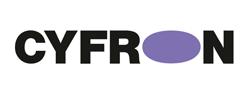 cyfron-logo1
