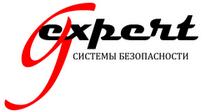 gexpert-logo-2015