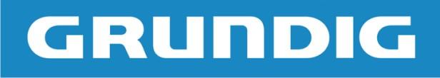 grundig_logo