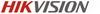hikvision_logo_small