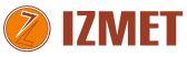 izmet-logo-2015