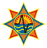 nii_pb_i_chs_logo