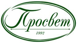 prosvet-logo-2015