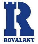 rovalant-logo-2015