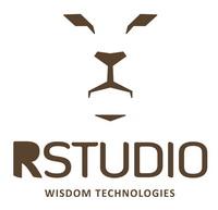 rstudio_logo