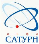 saturn-info-logo-2015