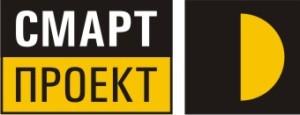 smartproekt_logo
