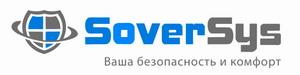 soversys_logo