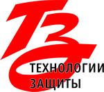 tehnologii-zaschiti-logo-2016-150p
