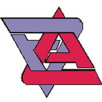 Anvaz_logo_main