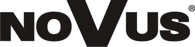 Novus_logo_main