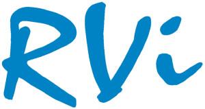 RVi_logo_main