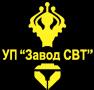 SVT_logo_main