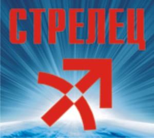 Strelec_logo_main