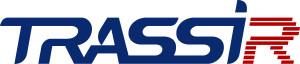 TRASSIR_Logo_main