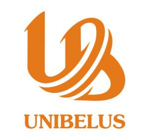 Unibelys_logo_main