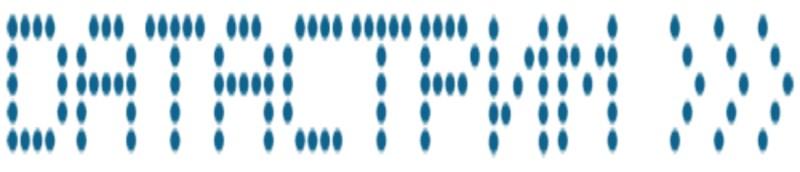 datastream_logo