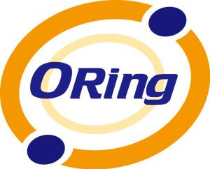oring_logo