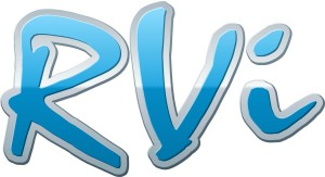 rvi-logo-2014