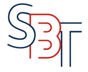 SBT-logo-2014