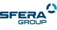 sfera-group-ed-logo-2014