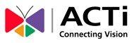 acti-logo-2014