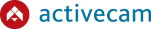activecam-logo-2014