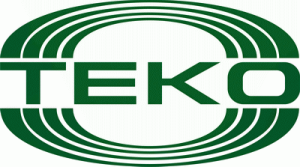 logo-TEKO-2014-ed