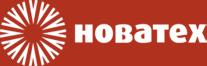 novatekh-logo-2014