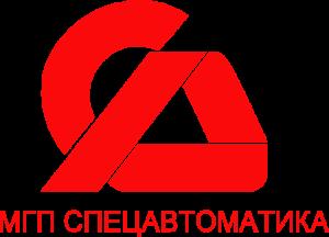 specavtomatika-mgp