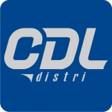 SDLdistri