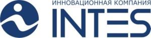 intes-logo-2014