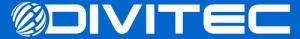 logo-divitec-2014
