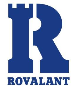 rovalant-logo-2014