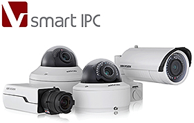 smart-ipc-cameras