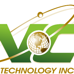 vc-technology-logo-2014
