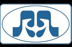 zavod-specavtomatika-logo-2014
