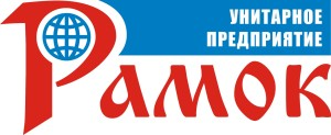 Logo-UP-кривые