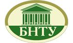 bntu-logo