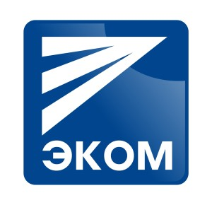 ekom-logo-2014